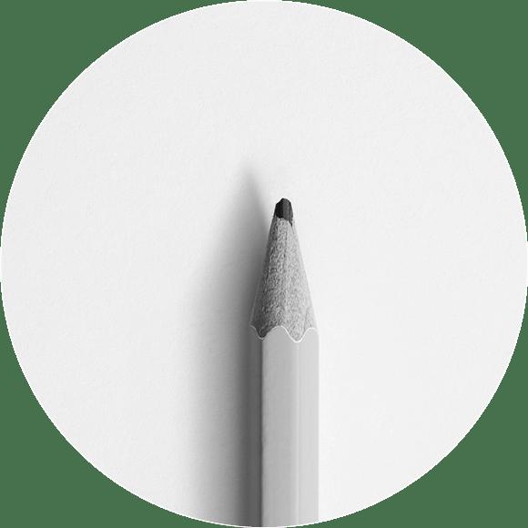 UpNano_Castle_on_a_Pencil_Tip_Slideshow_V32