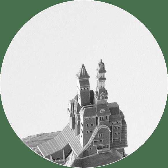 UpNano_Castle_on_a_Pencil_Tip_Slideshow_V34