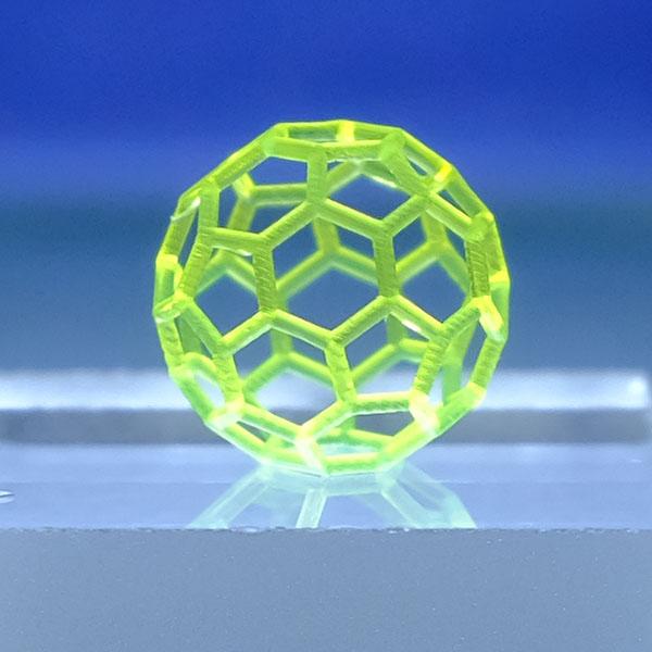 UpNano_Technology_Bio_printing_3