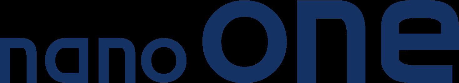 Logo: NanoOne