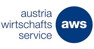 Logo: austria wirtschafts service