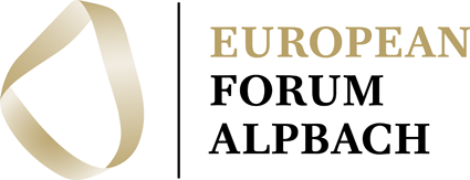 UpNano_News_European Forum Alpbach_Logo
