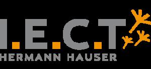 UpNano_News_IECT Hermann Hauser_Logo