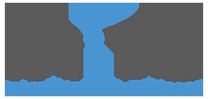 UpNano_News_INiTS_Logo