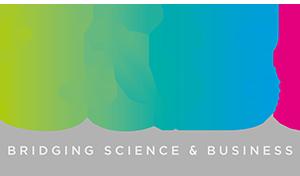 UpNano_News_S&B_Award_Logo