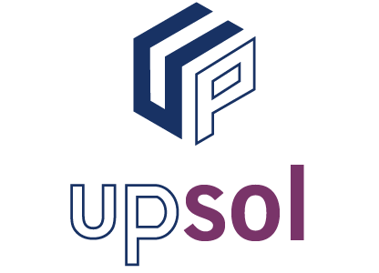 UpSol