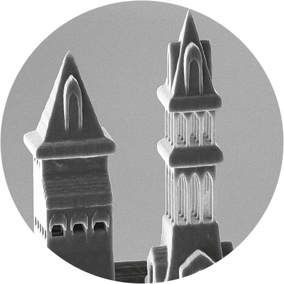 UpNano_Castle_on_a_Pencil_Tip_pillars