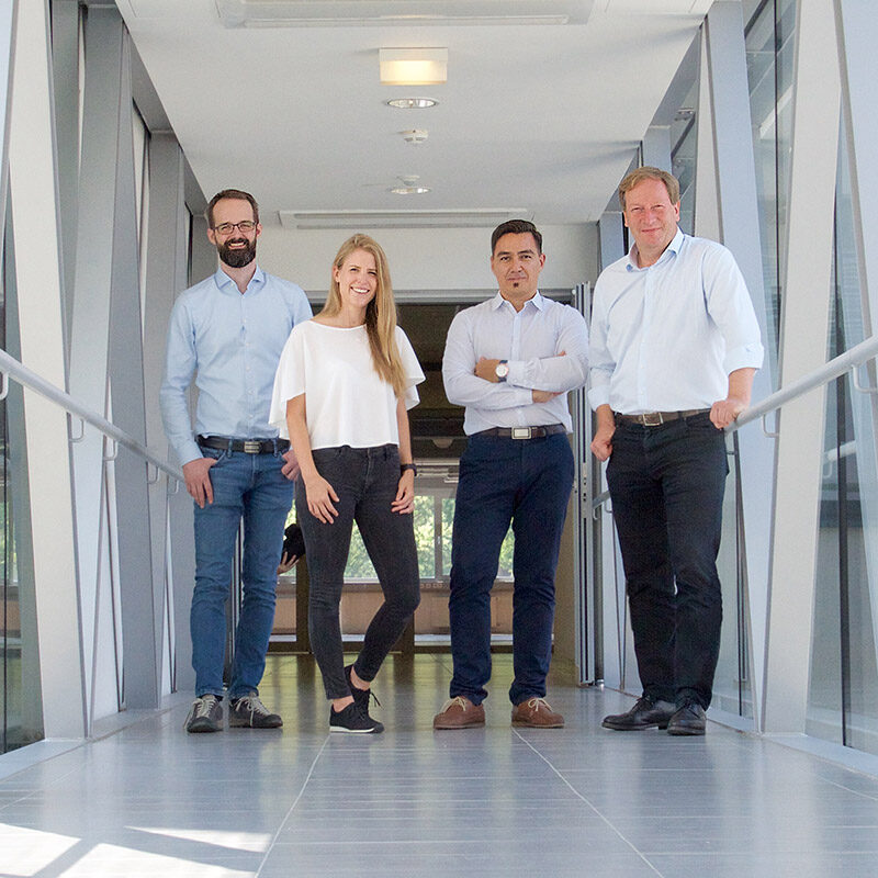 UpNano_Team_of_Founders